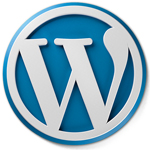 WordPress Tech Support Experts