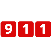 Site Doctor 911 WordPress Support