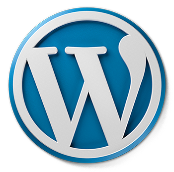 WordPress Specialist logo