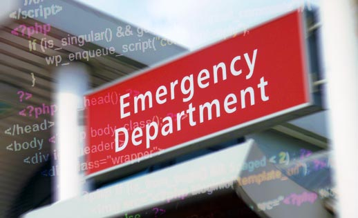 WordPress Emergency - Do You Need Help?